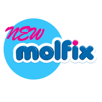MOLFIX DIAPES