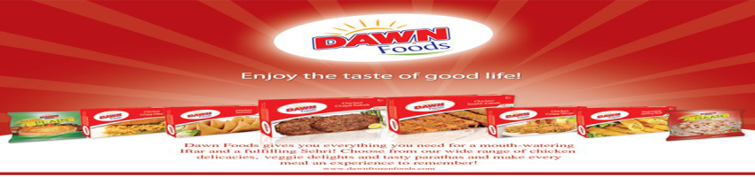 Buy Dawn Foods At Best Price | Family Supermarket | Fsm.com.pk