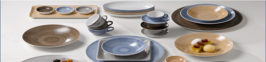Buy Crockery Item At Best Price | Family Supermarket | Fsm.com.pk
