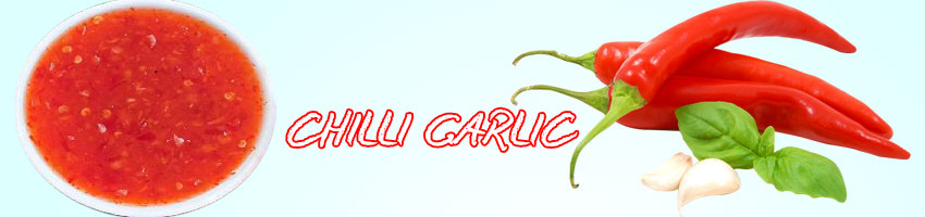 Buy Chilli Garlic At Best Price | Family Supermarket | Fsm.com.pk