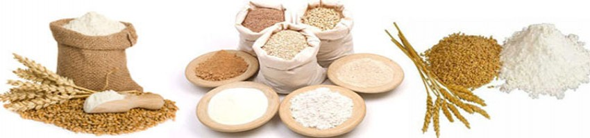 Buy Flour / Crumbs At Best Price | Family Supermarket | Fsm.com.pk