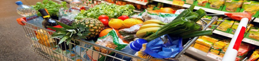 Buy Grocery At Best Price | Family Supermarket | Fsm.com.pk