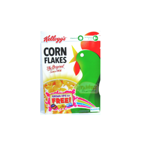 kelloggs  cereal Corn Flakes