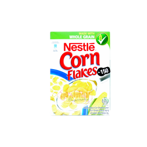 Nestle cereal Corn Flakes