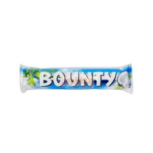 Buy Bounty Chocolate Bar in Discounted Price