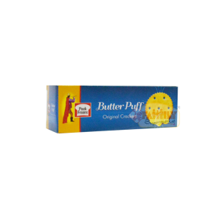 PF Butter Puff FamilY Pack
