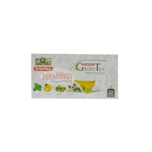 Tapal Tea Selection Pack Tea Bags