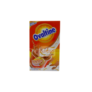 Ovaltine 385 gm Box