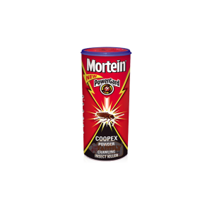 Mortein Coopex Powder 100 gm