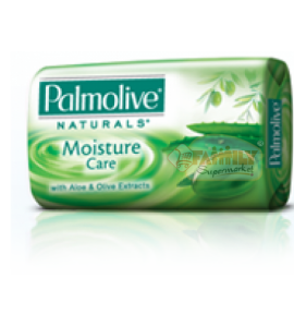 Palmolive Moisture Care Soap   150 gm