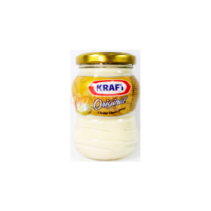 Kraft Original Cheddar Cheese Spread