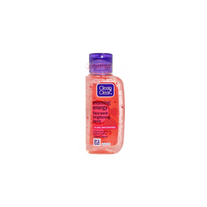 Clean & Clear Berry