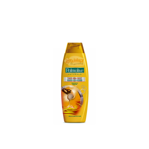 Palmolive Anti Hair Fall Shampoo  180  ml