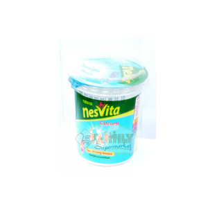 Nestle Yogurt  Acti Plus
