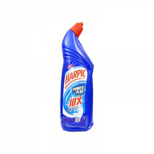 Harpic Power Plus Cleaner Regular