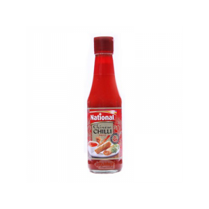 National Chilli  Sauce
