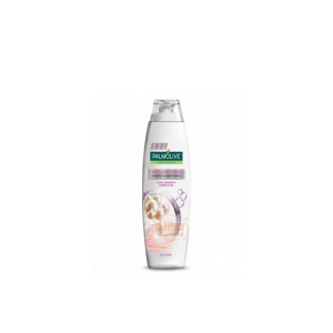 Palmolive Brilliant Shine  Shampoo  180  ml