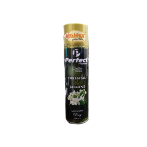 Perfect Air Freshener Oriental & Jasmine 300 ml