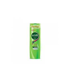 Sunsilk Long & Healthly Growth Shampoo