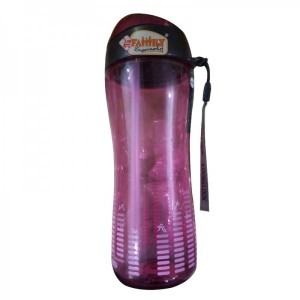 Bis Free Sport Bottle ABF628P