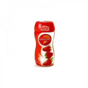 Canderel Sweet Taste Jar 40 Gm