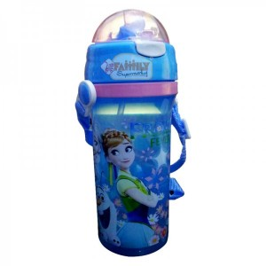 Water Bottle PP-380