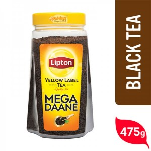 Lipton Maga Daane Tea 475 gm jar