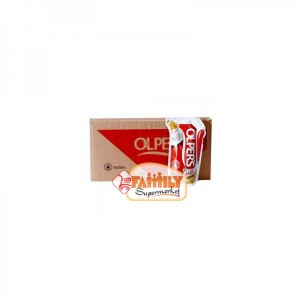 Olpers 250 ml Carton