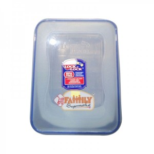 Lock & Lock Food Container HP1838