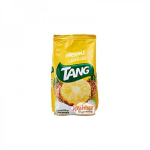 Tang Pineapple 340 gm