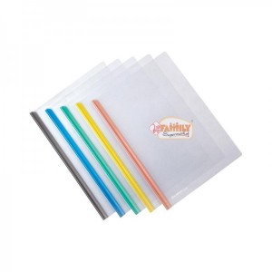 Card  File  Holder 1 Pcs