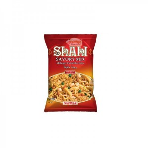Shahi Savory Mix  200 GM