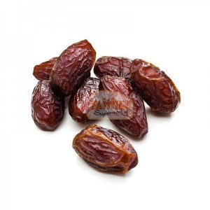 Dates Packet