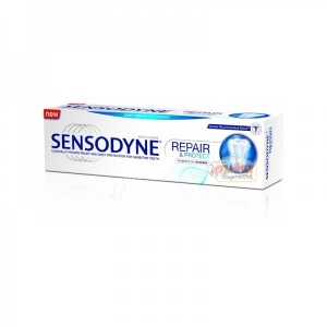 Sensodyne Advance Repair & Protect 75 ml