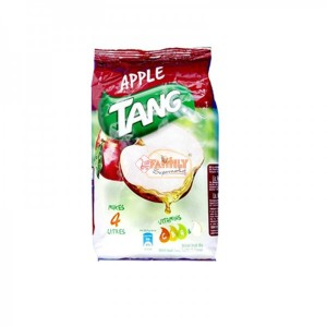 Tang Apple  340 gm