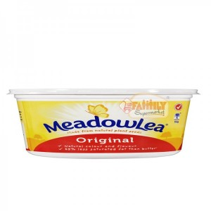 Meadowlea Original Butter 250 gm