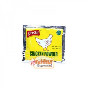 Dashi Chicken Powder 100 gm