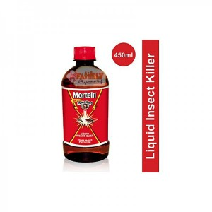 Mortein PowerGard Liqid Insect Killer 450 ml