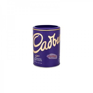 Cadbury Drinking Chocolate Powder 500 gm