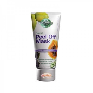 Hollywood Original Peel Off Mask 150ml