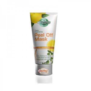 Hollywood Peel off mask 150ml
