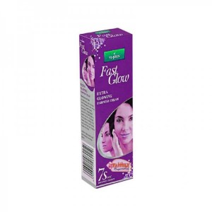 Vi-John Fast Glow 50gm Purple