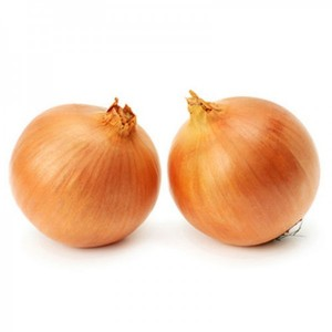 Value onion