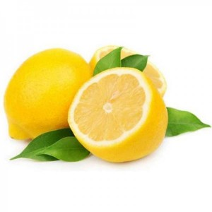 LEMON 500 gm