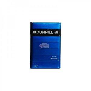 Dunhill Tobacco Of london Limited