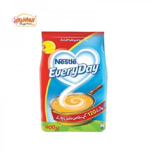 Buy Everyday Khaas (Mix Tea) and Save Rs.15