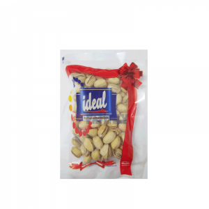 IDEAL DRY FRUIT PISTA SALTY